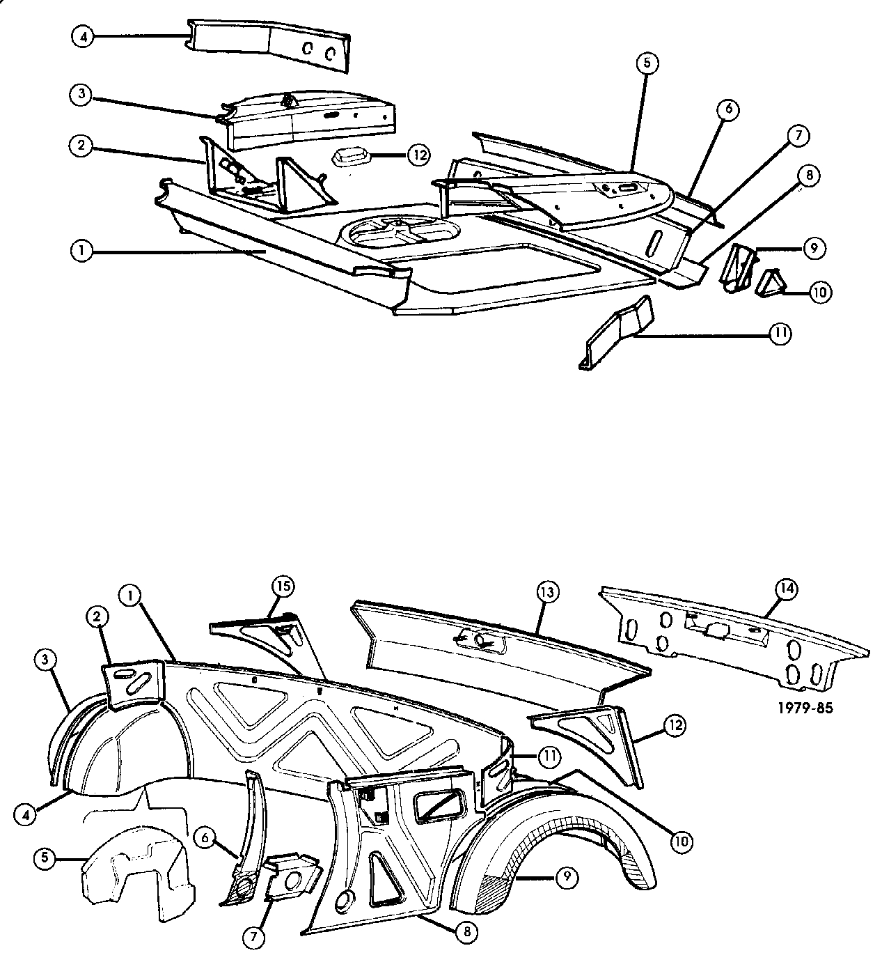 Fiat 124 Body, Boot trunk Panels | Fiat 500 and Clic Abarth ...  Fiat Spider Wiring Diagrams on fiat spider parts diagrams, fiat 500 wiring diagram, fiat 124 schematic, fiat 124 transmission, fiat 124 plum color, fiat 124 radiator, fiat 124 spider, fiat spider 2000, fiat 124 oil pump, fiat 124 fuel pump, fiat uno wiring diagram, fiat 124 parts, fiat 124 ignition switch, gilera 124 wiring diagram, fiat 124 exhaust, fiat 600 wiring diagram, fiat 124 frame, fiat 124 dimensions, fiat 124 seats, fiat 124 engine,