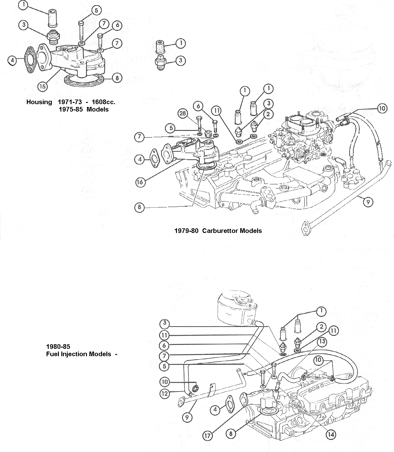1977 Fiat 124 Fuel Diagram Electrical Wiring Diagrams 1981 Trusted U2022 The Car