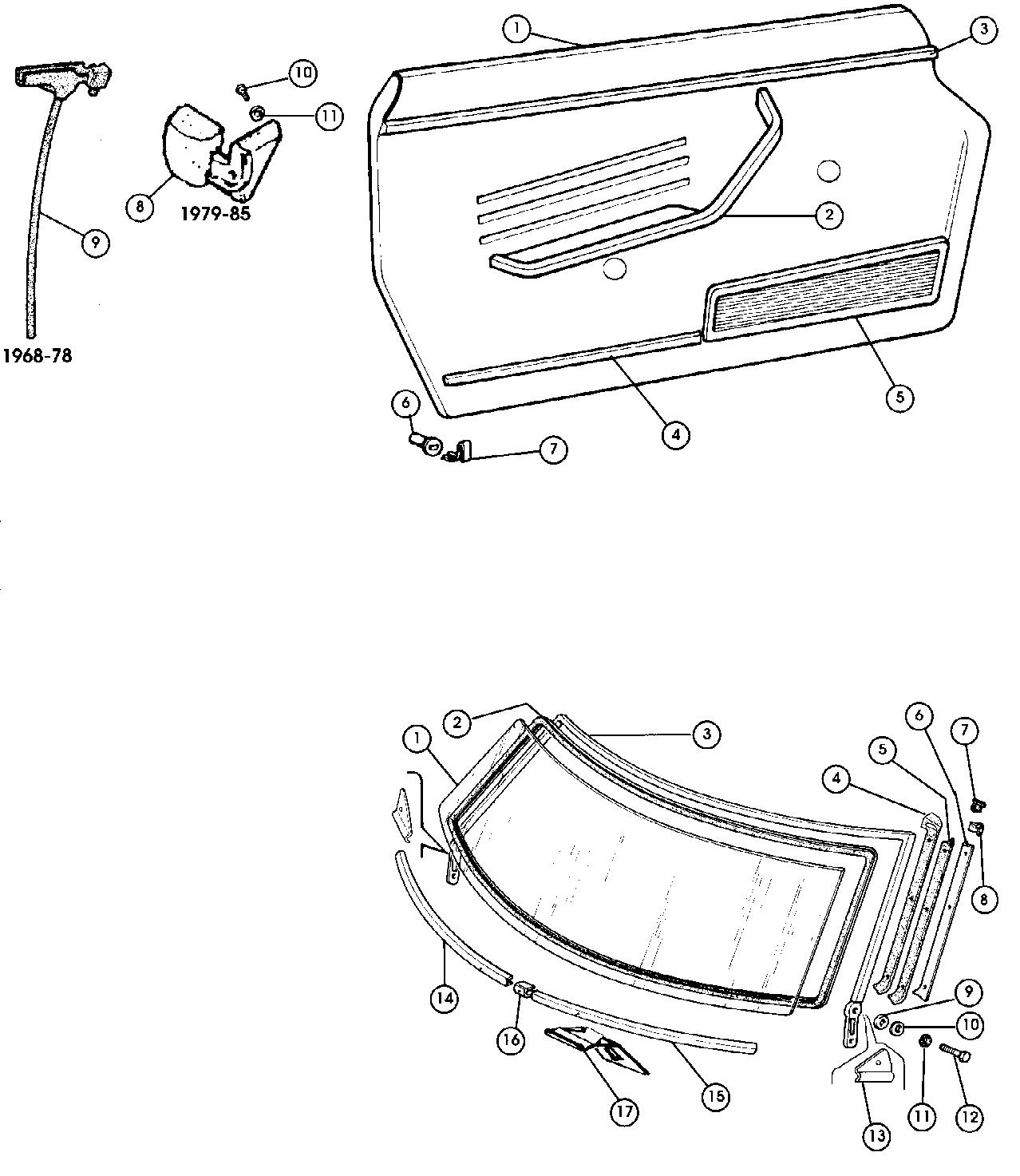 1977 fiat 124 spider wiring diagram  fiat  auto wiring diagram
