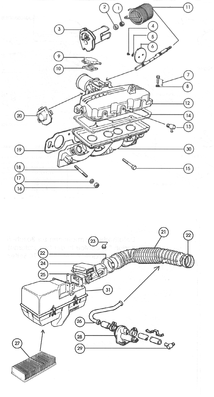 Fiat Fuel Pump Diagram : Fiat punto fuel pump location the car