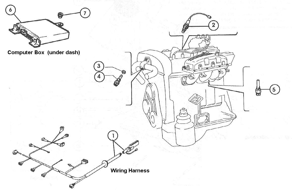 kazuma meerkat 50 atv wiring diagram  diagram  auto wiring