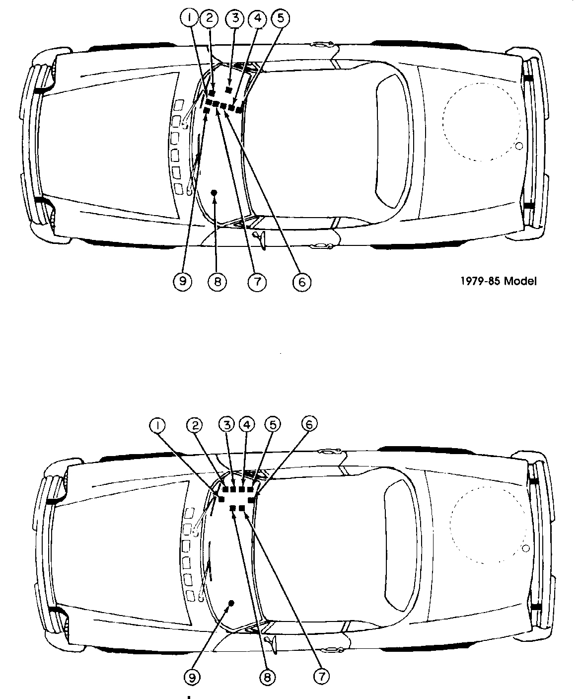 fiat 500 relay diagram honda gx 390 wiring diagram