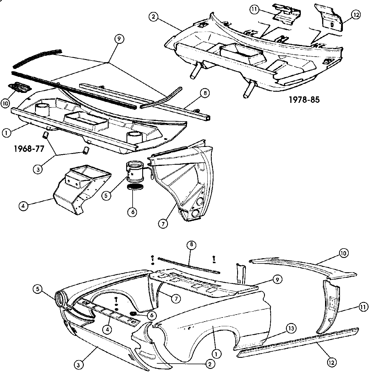 for porsche boxster alternator fuses jaguar s type fuses