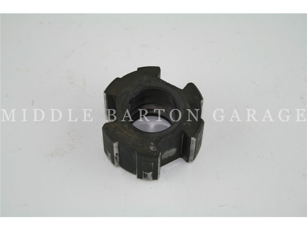 SLIDER HUB 2nd Gear-600/600D