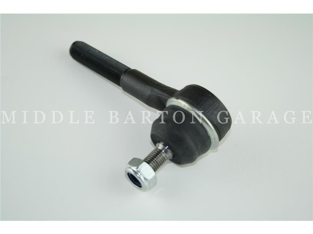 TRACK ROD END/INN 500/OUTER 124AS/INN600D