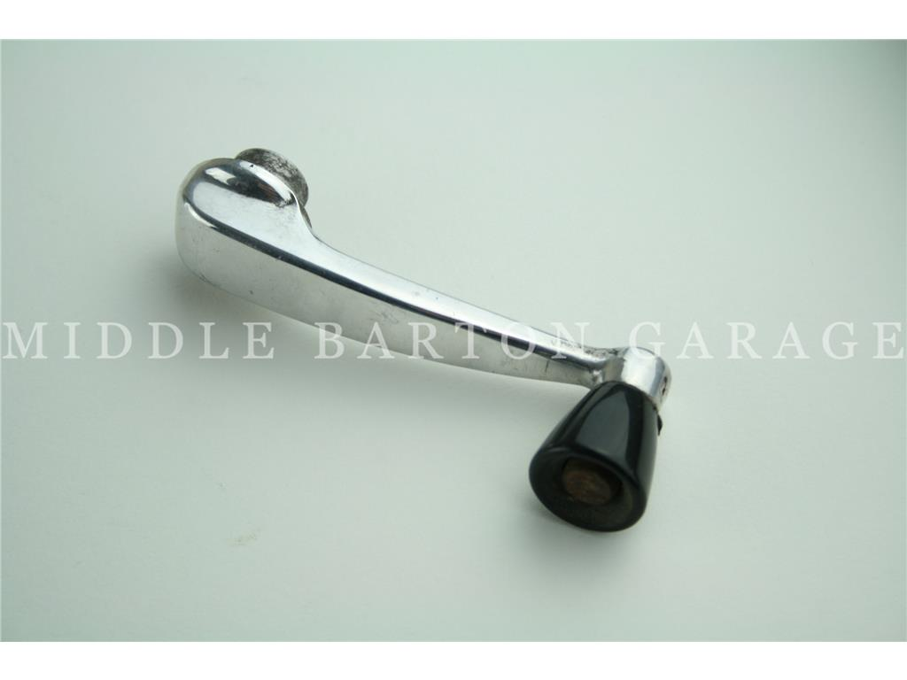 WINDOW WINDER HANDLE 600/1100