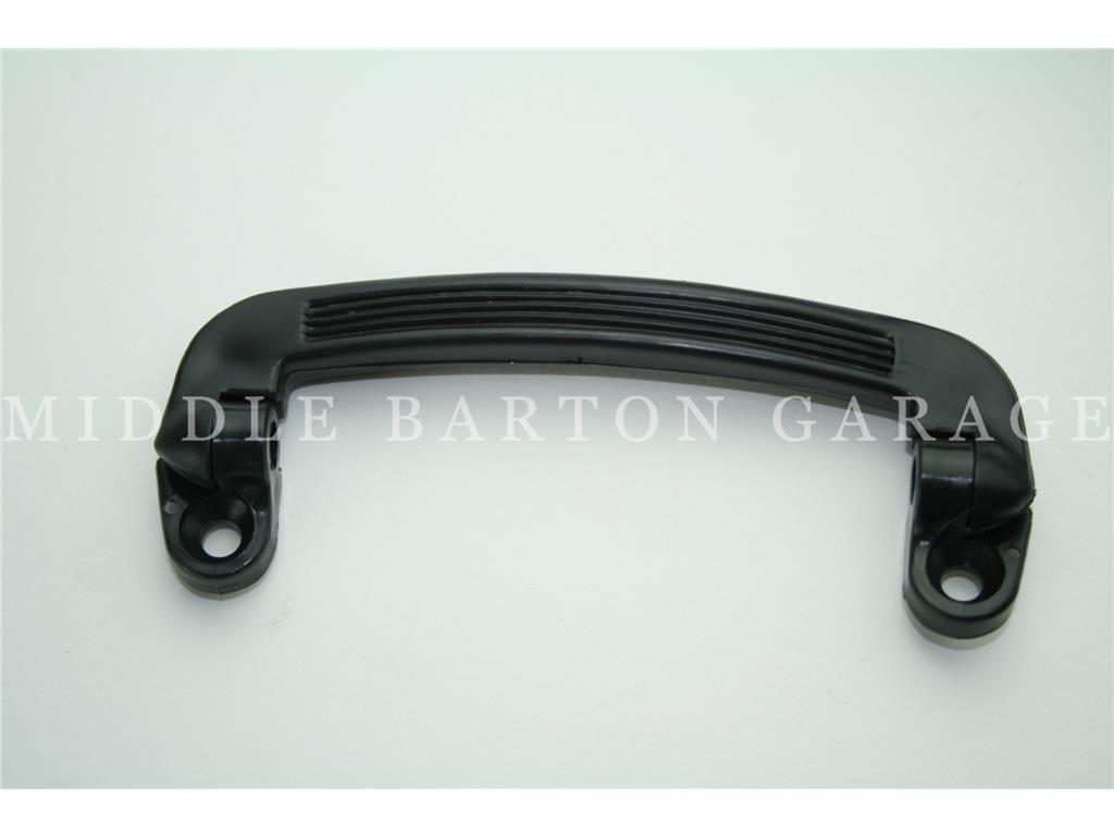 INTERIOR DOOR PULL 500R/600D PLASTIC