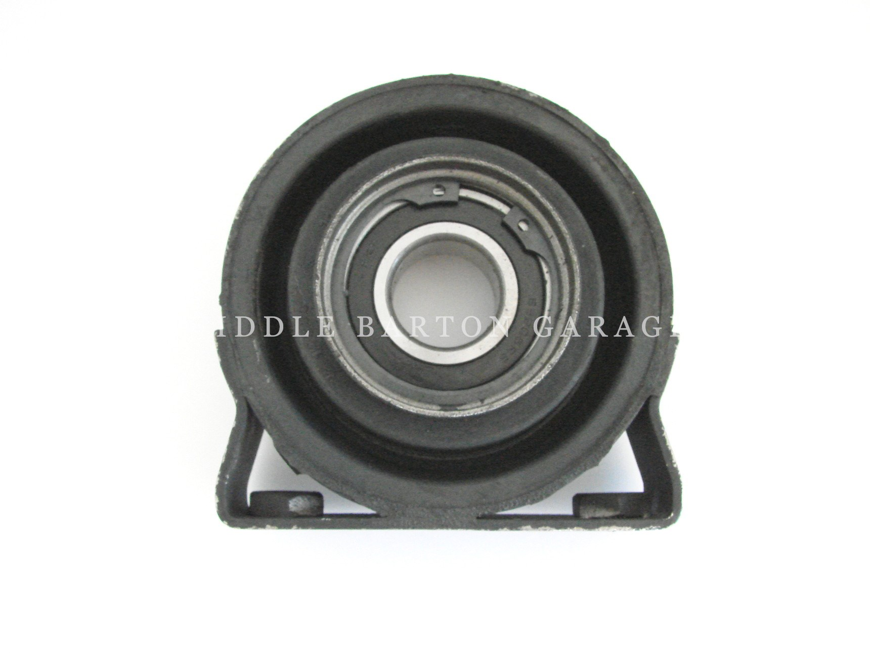 PROPSHAFT CENTRE MOUNT WITH BEARING