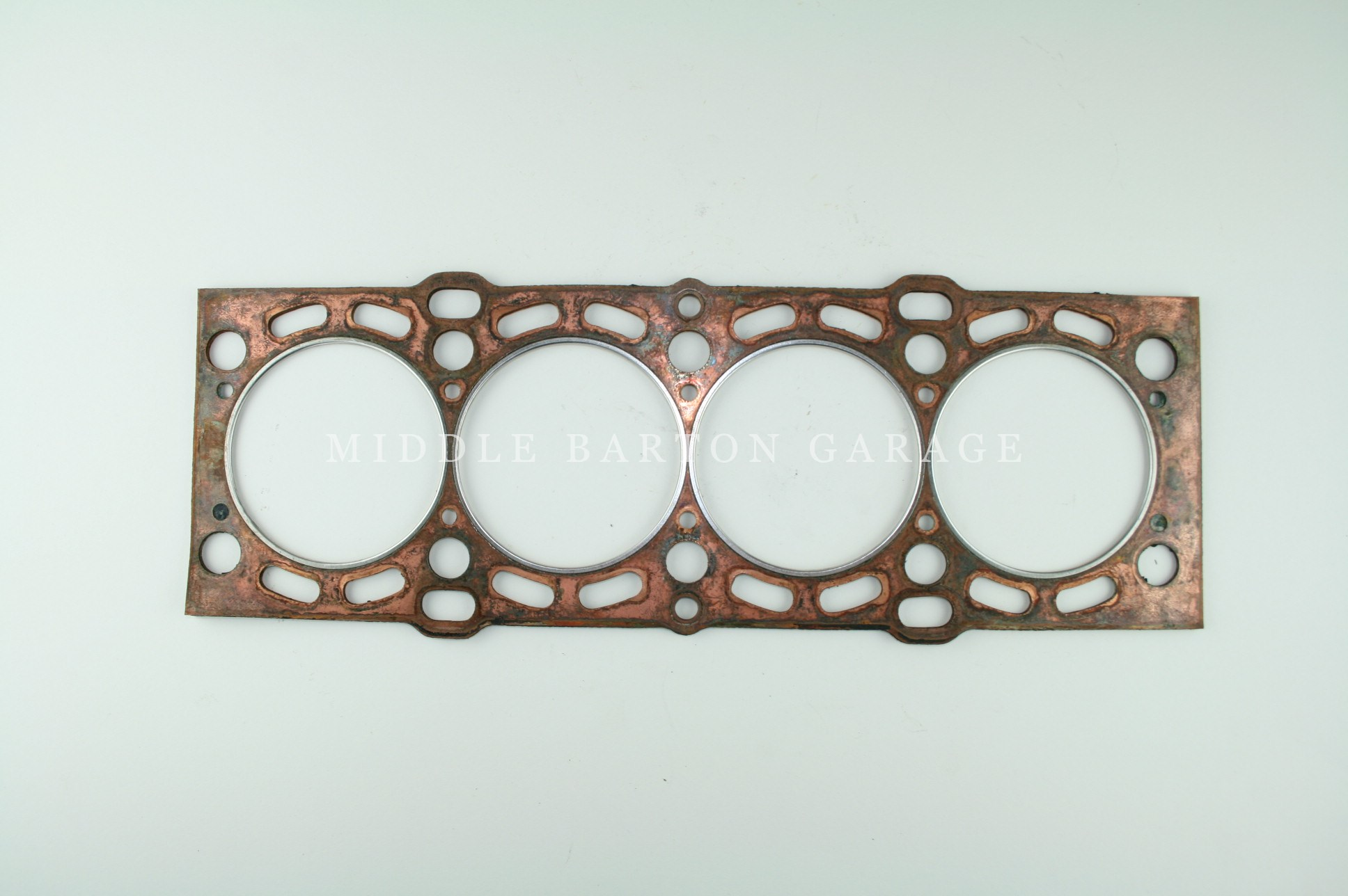 ABARTH SIMCA 2000 HEAD GASKET - 2.5MM