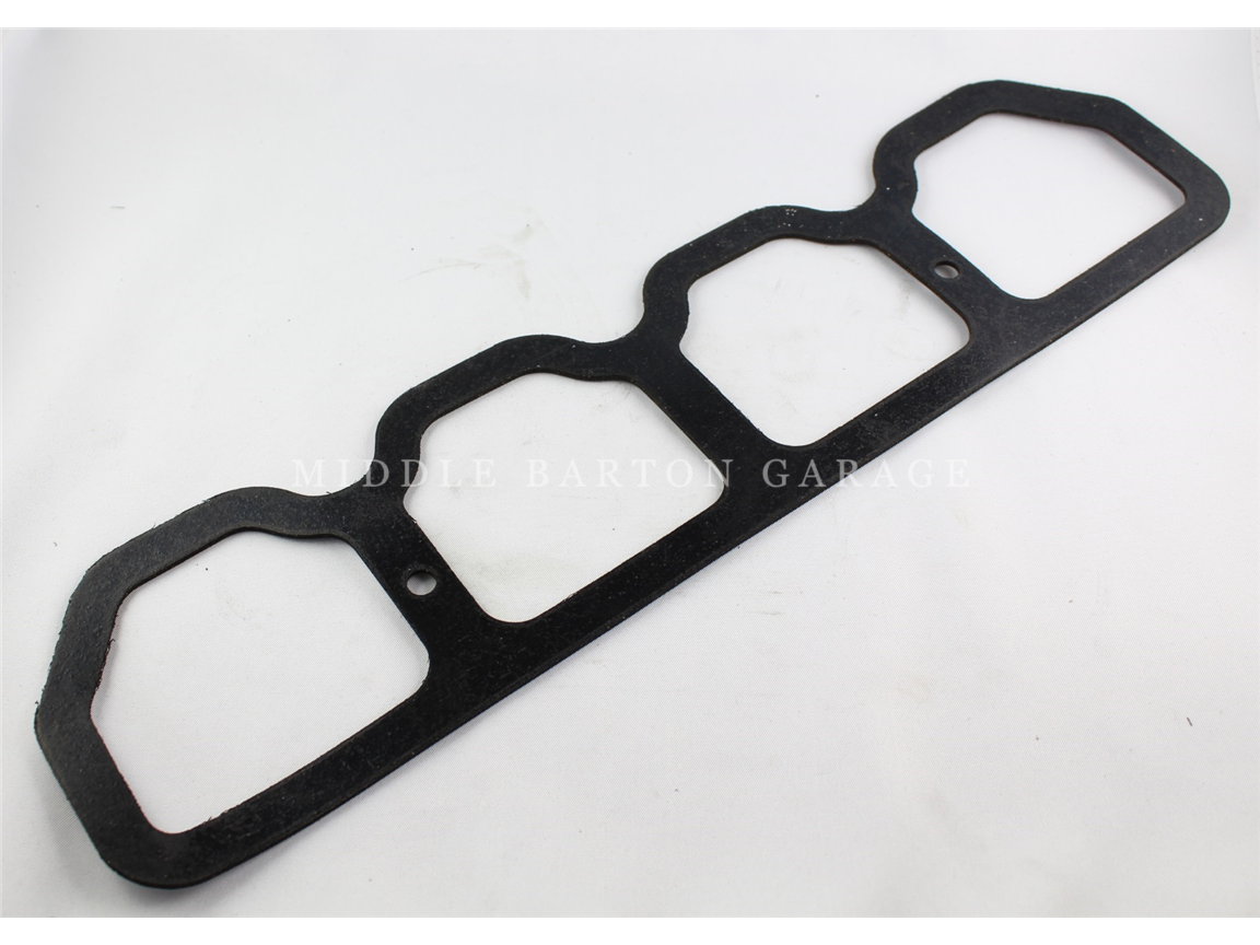 PAIR VALVE COVER GASKET 124/130