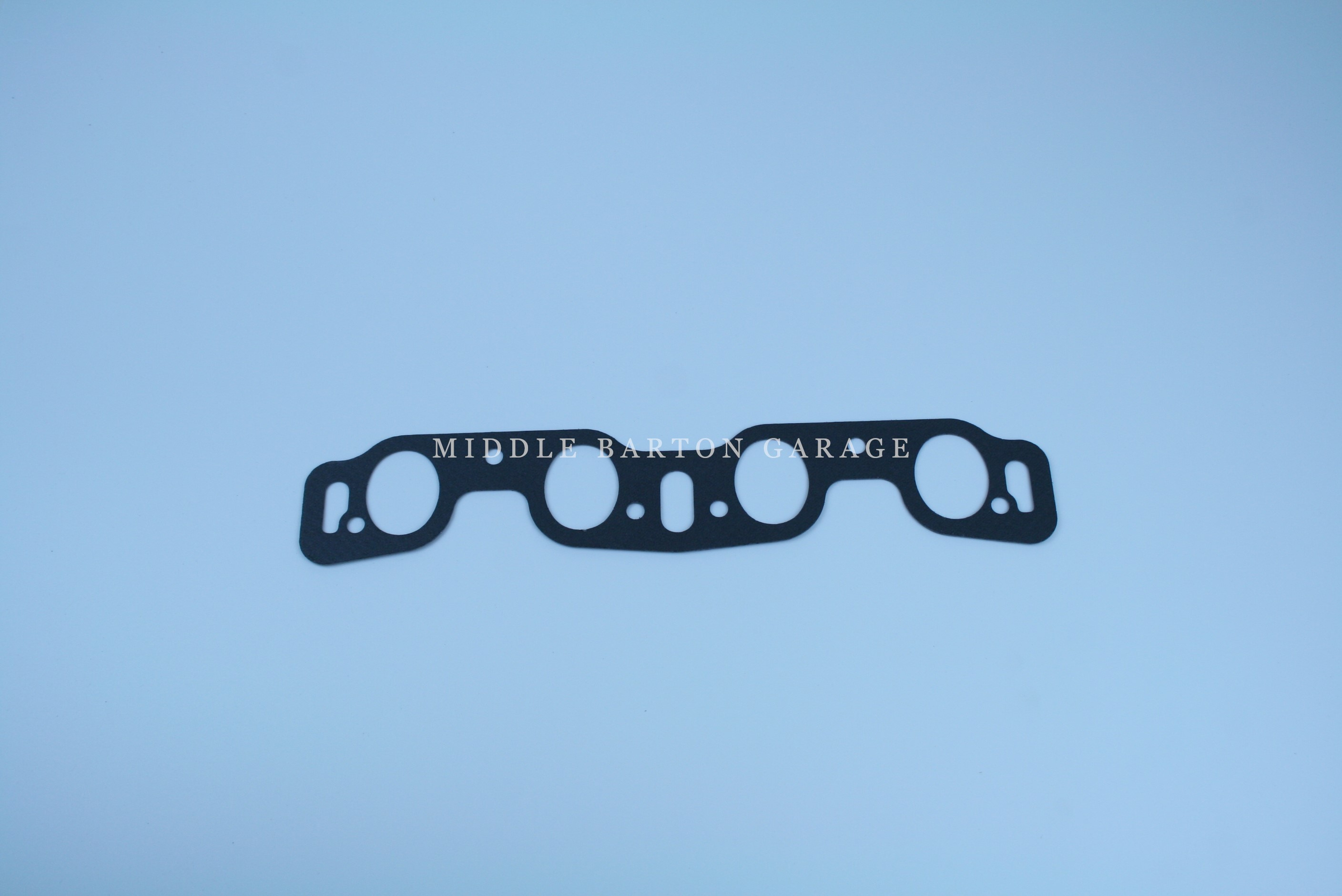 INLET GASKET MANIFOLD/HEAD TWIN CAM