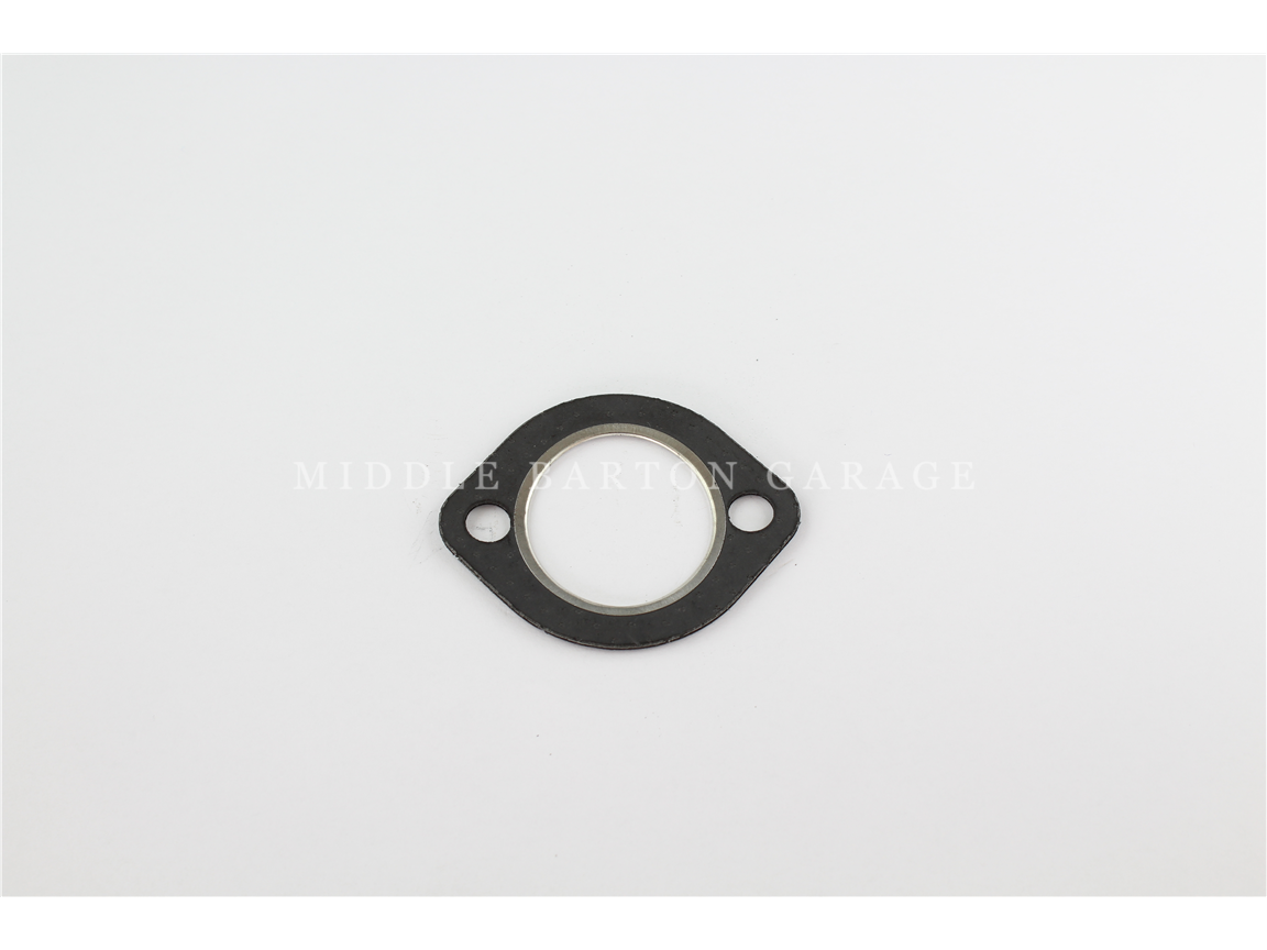 EXHAUST GASKET 500/126 CYL HEAD TO STUB