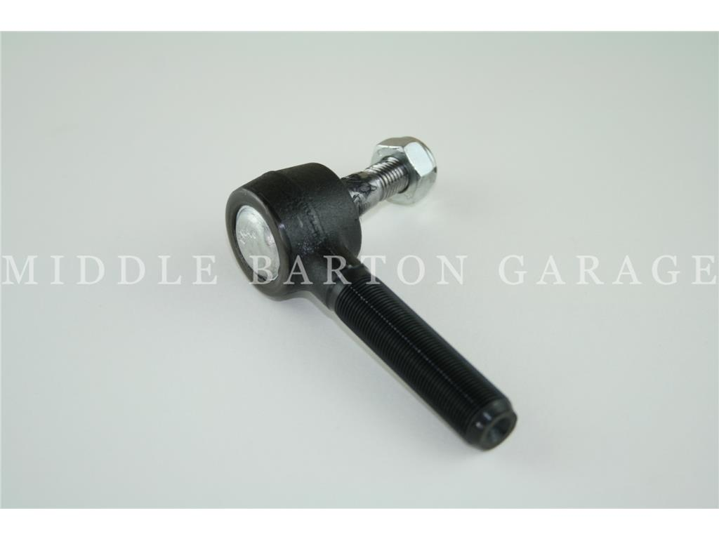 TRACK ROD END OUTER 500/124/850/600D/LH