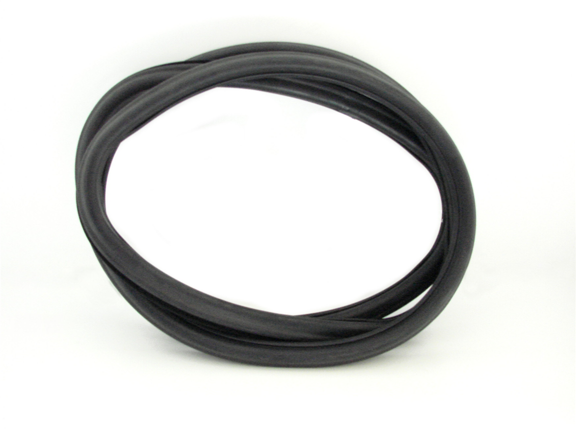 FRONT WINDSCREEN SEAL 500 F/R