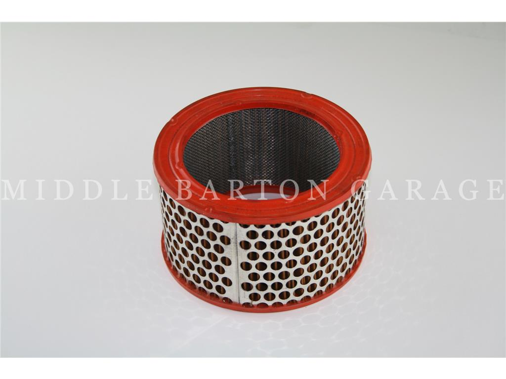 AIR FILTER 850 ALL