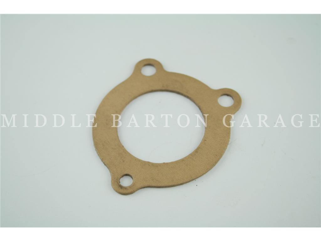 THERMOSTAT SEAL 850