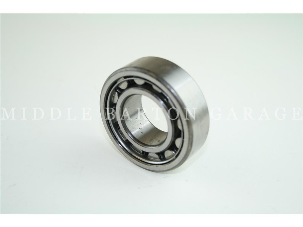 OUTER WHEEL BEARING REAR 850 LATE TYPE