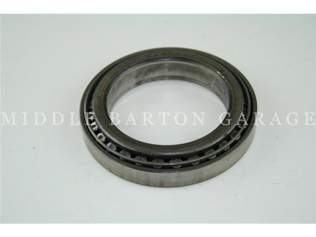 DIFFERENTIAL BEARING (SIDE) 600/600D/770