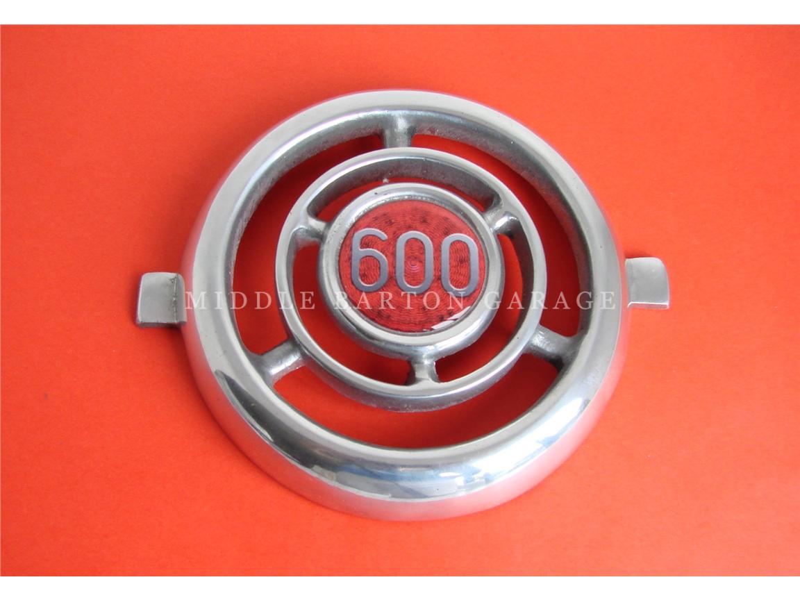 Lancia Beta 2.0 Dichtungssatz Motor Gasket Kit Fiat Ritmo 125 130 TC Abarth