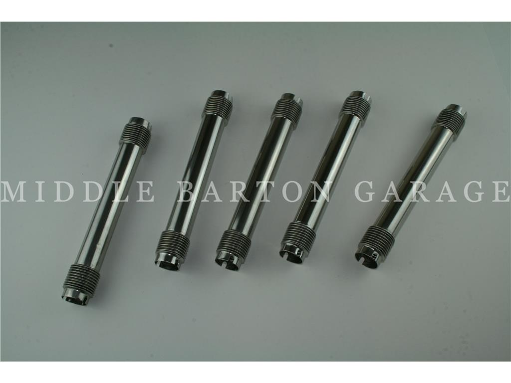 PUSHROD TUBE FOR 126