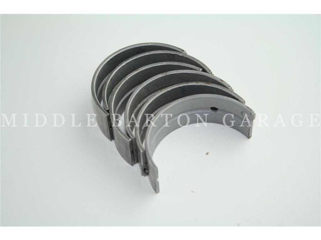MAIN BEARING SET 010 127/850-903