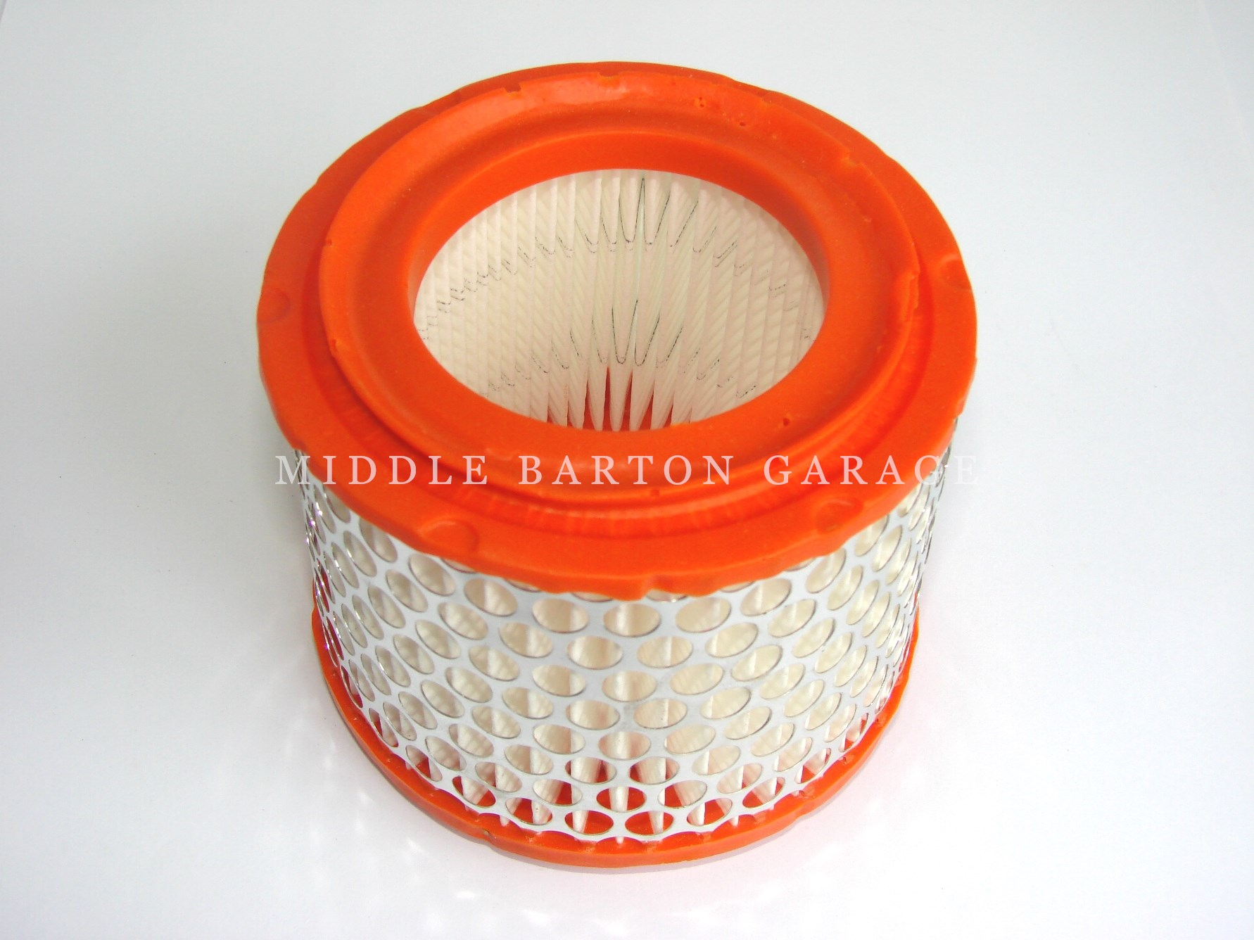 AIR FILTER ELEMENT EARLY 600