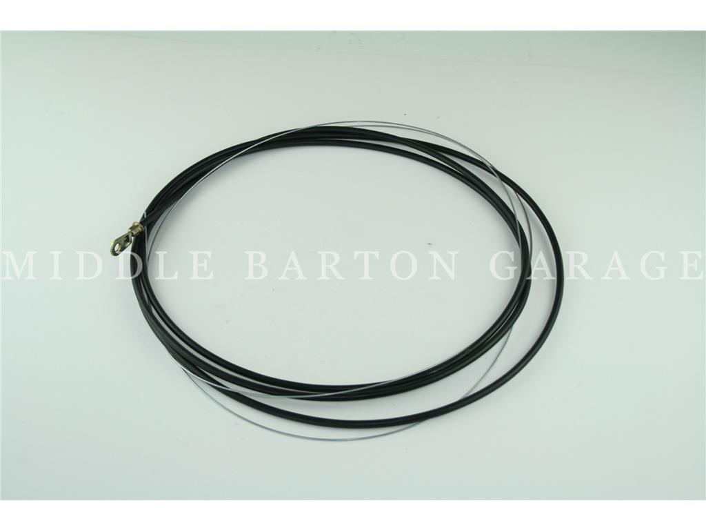 THROTTLE CABLE 600 M/8500T/900T