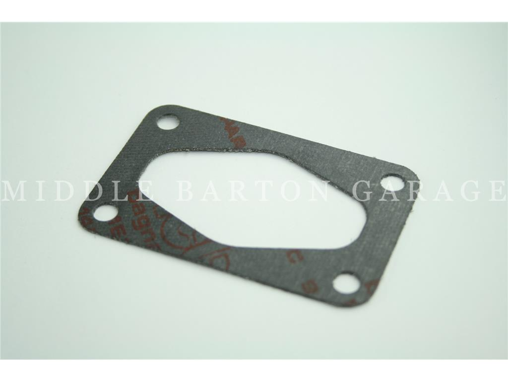 CARB.MANIFOLD GASKET TO HEAD 850 ALL