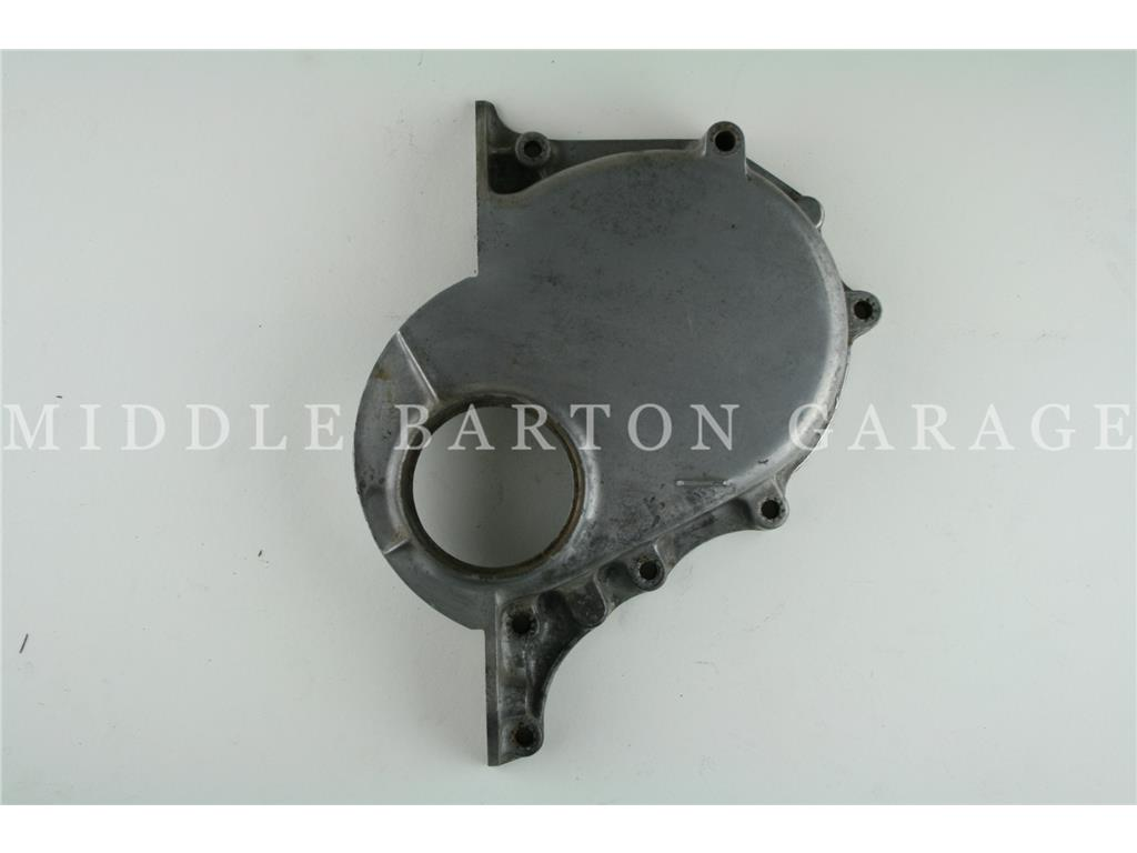 FRONT COVER 600D/850