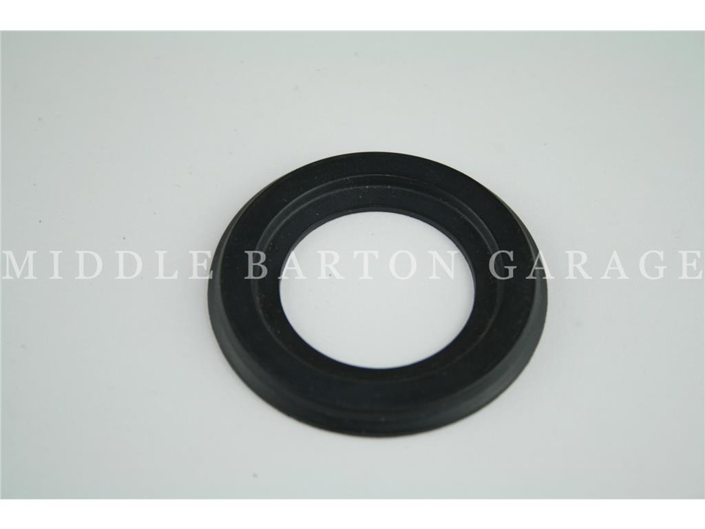 OIL CAP SEAL 600/850/124