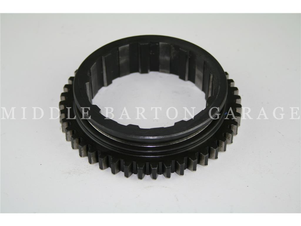 1st GEAR SLIDER - 600/D see also HNG300875396