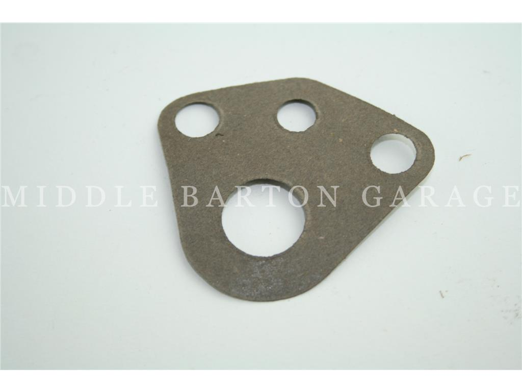 OIL PUMP GASKET - 850