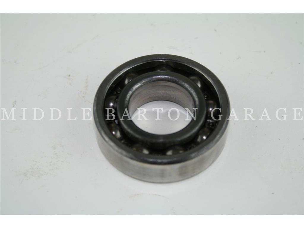 GEARBOX ROLLER BEARING 600/600D/2300S/DINO