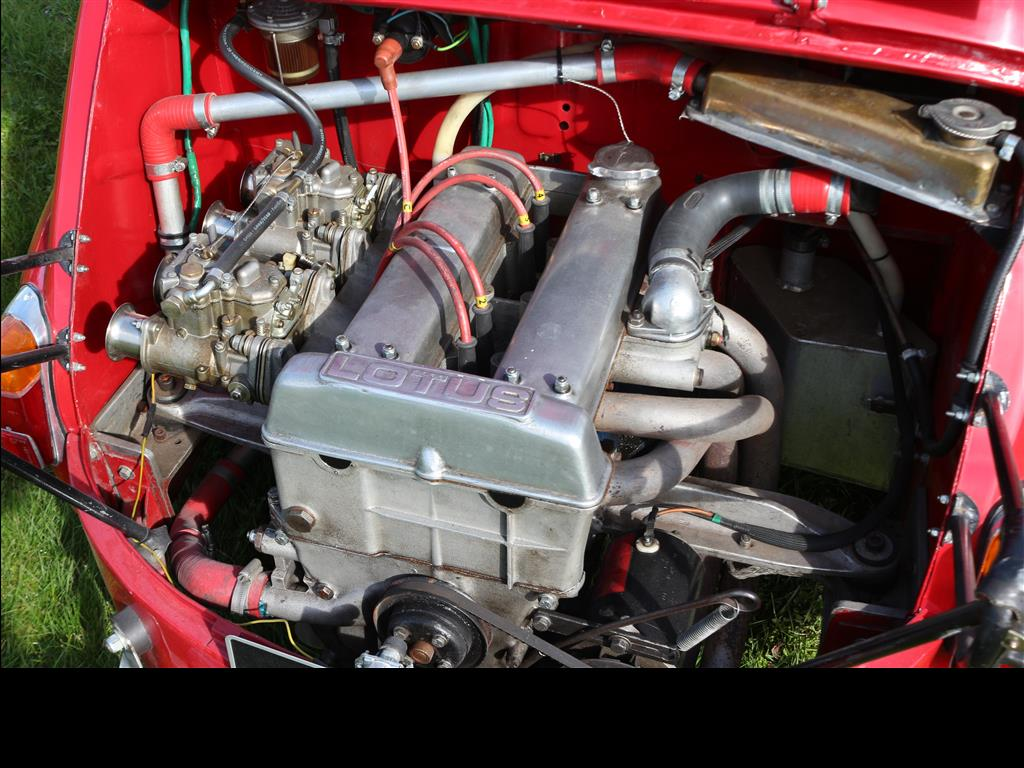 tornado fiat 600 lotus fiat 500 and classic abarth specialists rh middlebartongarage com