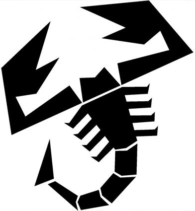 www.middlebartongarage.com