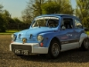 Abarth 1000 TC Corsa - Middle Barton Garage